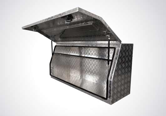 ute-canopy-hire