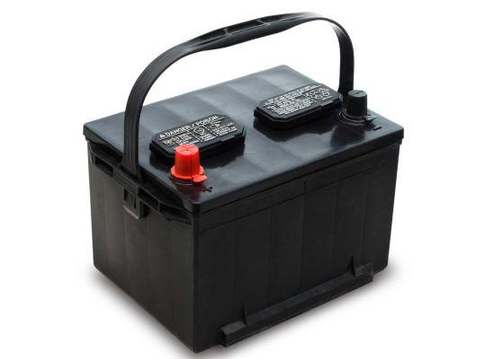battery-cars